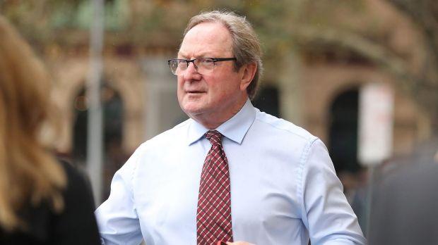 Former-Essendon-coach-Kevin-Sheedy-Photo-Getty-Images.jpg
